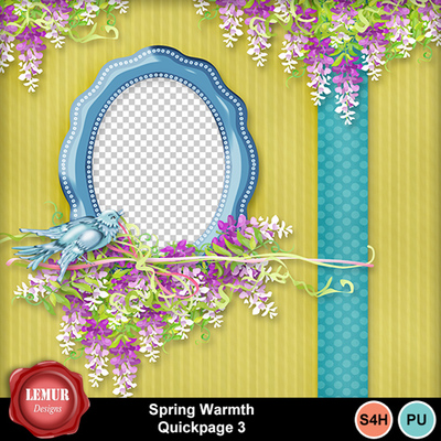 Spring_warmth_qp3