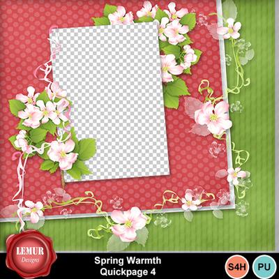 Spring_warmth_qp4
