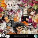 Patsscrap_autumn_memories_pv_kit_small