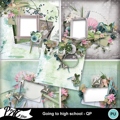 Patsscrap_going_to_high_school_pv_qp