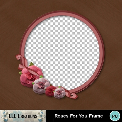 Roses_for_you-01