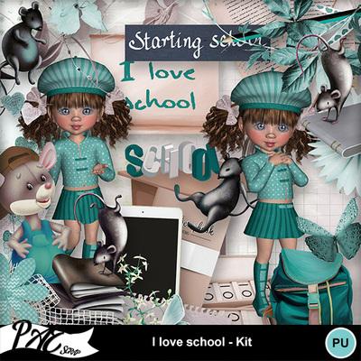 Patsscrap_i_love_school_pv_kit