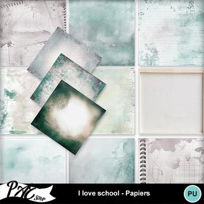 Patsscrap_i_love_school_pv_papiers
