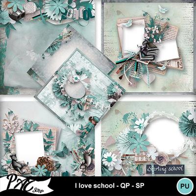 Patsscrap_i_love_school_pv_qp_sp