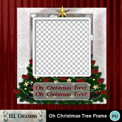 Oh_christmas_tree_frame-01