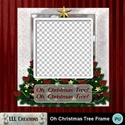Oh_christmas_tree_frame-01_small