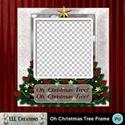 Oh_christmas_tree_frame-01_small
