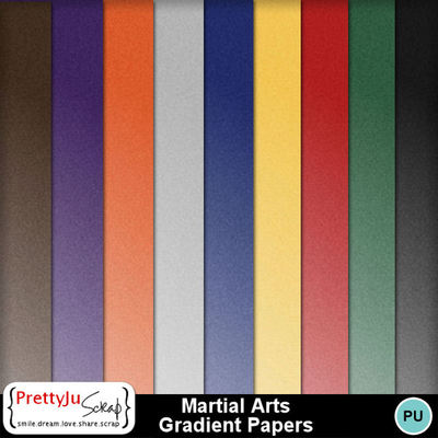 Martial_arts_gr_pp