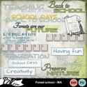 Patsscrap_forest_school_pv_wa_small