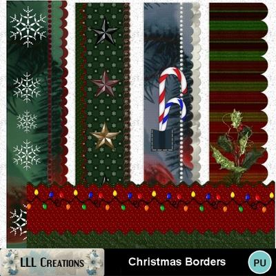 Christmas_borders-01