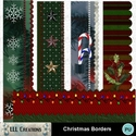 Christmas_borders-01_small