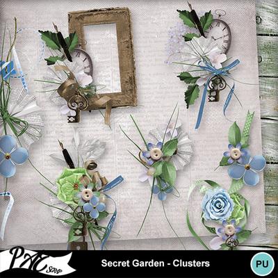 Patsscrap_secret_garden_pv_clusters
