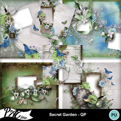 Patsscrap_secret_garden_pv_qp