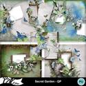 Patsscrap_secret_garden_pv_qp_small
