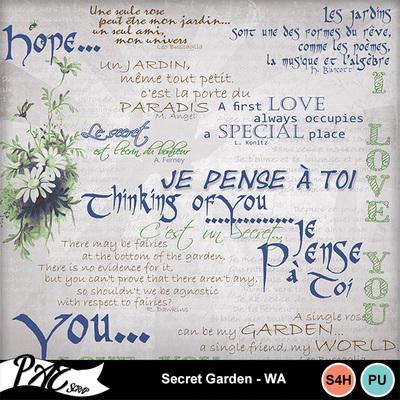 Patsscrap_secret_garden_pv_wa