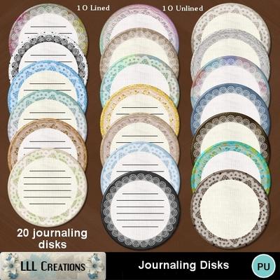 Journaling_disks-01