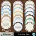 Journaling_disks-01_small