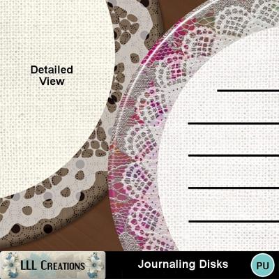 Journaling_disks-02