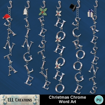 Christmas_chrome_word_art-01