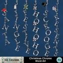 Christmas_chrome_word_art-01_small