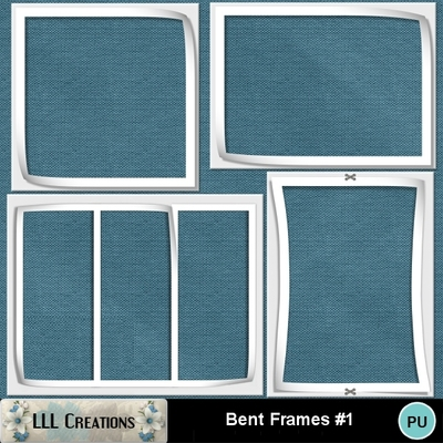 Bent_frames_1-01