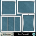 Bent_frames_1-01_small