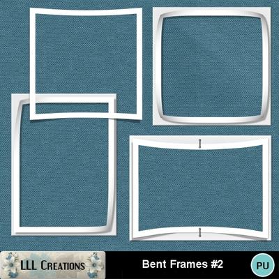 Bent_frames_2-01