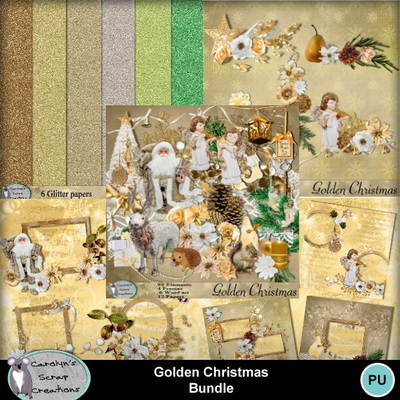 Csc_golden_christmas_wi_bundle