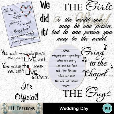 Wedding_day-02
