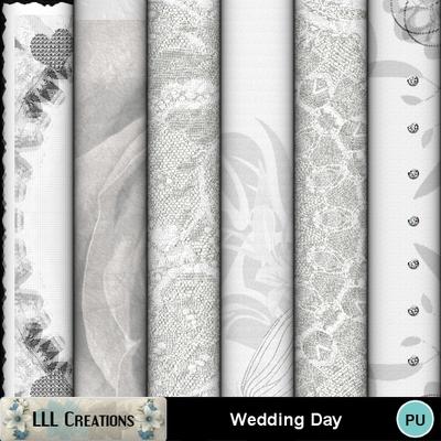 Wedding_day-03