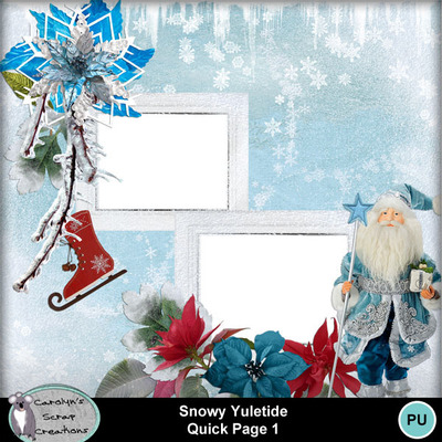 Csc_snwowy_yuletide_qp1