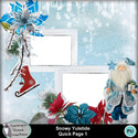 Csc_snwowy_yuletide_qp1_small