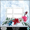 Csc_snwowy_yuletide_qp2_small