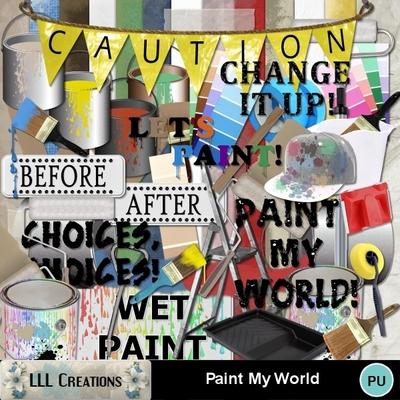 Paint_my_world-01
