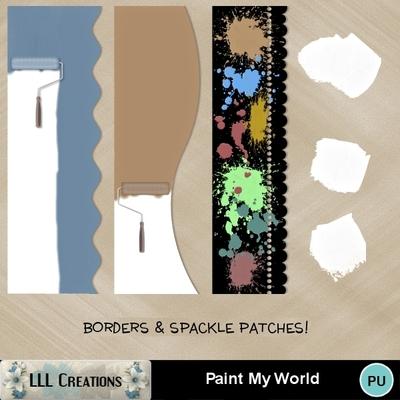 Paint_my_world-04