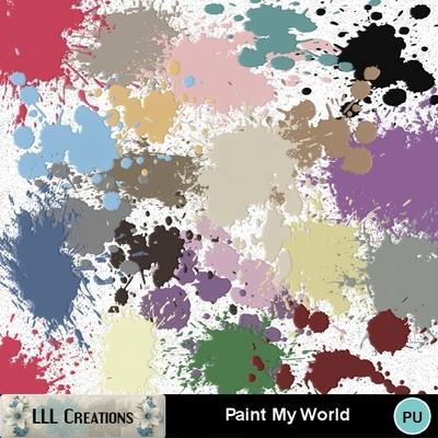 Paint_my_world-05