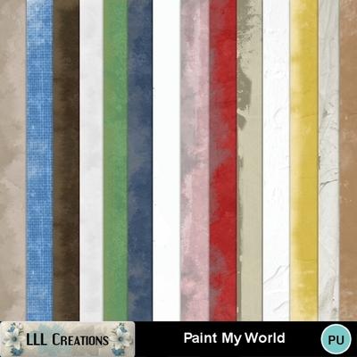 Paint_my_world-06