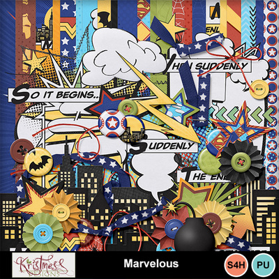 Marvelous_01