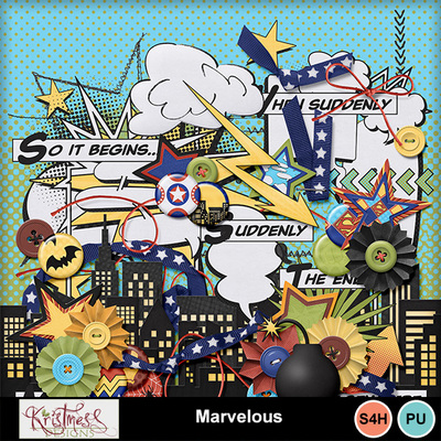 Marvelous_03