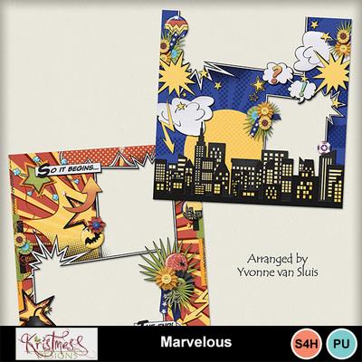 Marvelous_qp