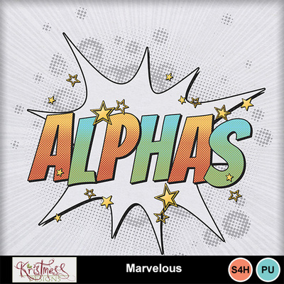 Marvelous_alpha