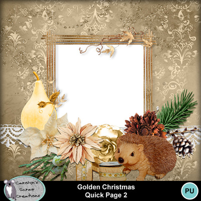 Csc_golden_christmas_wi_qp2