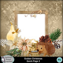 Csc_golden_christmas_wi_qp2_small
