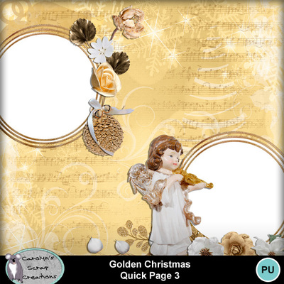 Csc_golden_christmas_wi_qp3