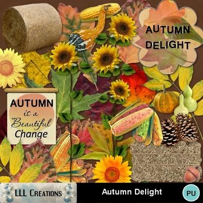 Autumn_delight-01