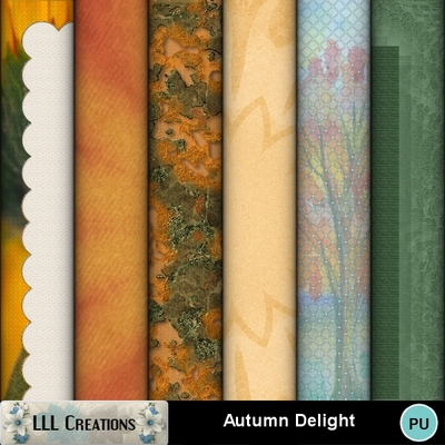 Autumn_delight-02