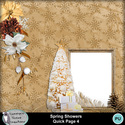 Csc_golden_christmas_wi_qp4_small