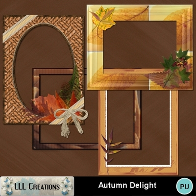 Autumn_delight-09