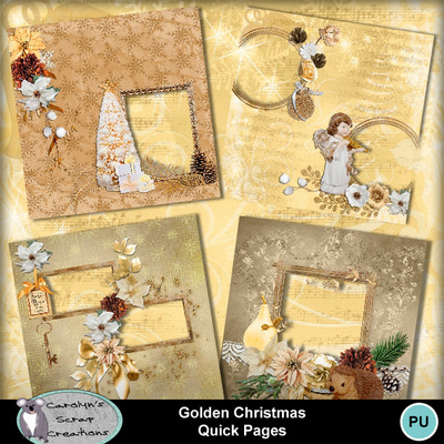 Csc_golden_christmas_wi_qps