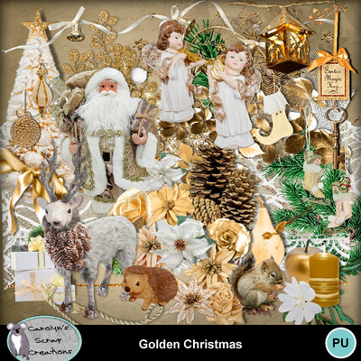 Csc_golden_christmas_wi_1